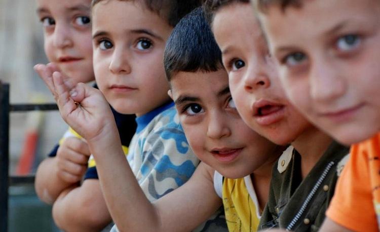 Fraternité en Irak lance l'opération «Urgence à Ninive»