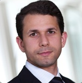 Faraj Benoit Camurat