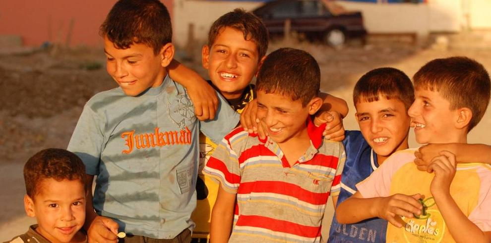 http://fraternite-en-irak.org/wp-content/uploads/2012/07/enfants-mod2.jpg