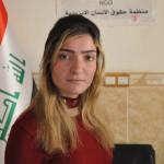 89548_nihad-jeune-yezidis