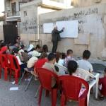 Cours-dispenses-professeur-retraite-enfants-Kirkouk-avril-2019_1_729_486