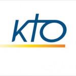KTO-TV