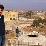 Mar Behnam_Gullaume_RTS
