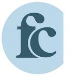 logo-famille-chretienne-thumb2