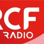 rcf (2)