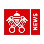 vatican-news-logo