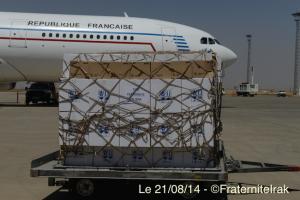 avion france FEI medoc repu france 21:08:14