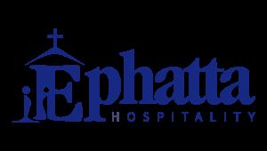 Logo-Ephatta