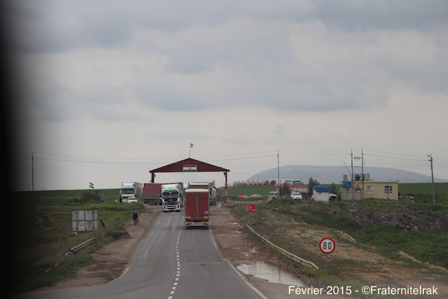 15)annoté route-vers-Zakho-checkpoint-24:02:15 - copie