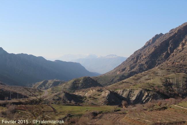 33)annoté Montagne-Zakho-vers-village-isole-25:02:15 - copie