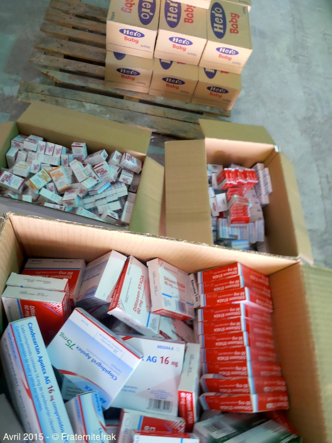 boites-medicaments-stockage-ebril-avril-2015