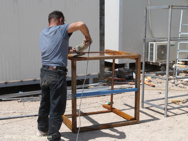 14)soudure-mobilier-interieur-boulangerie-erbil-avril-2015