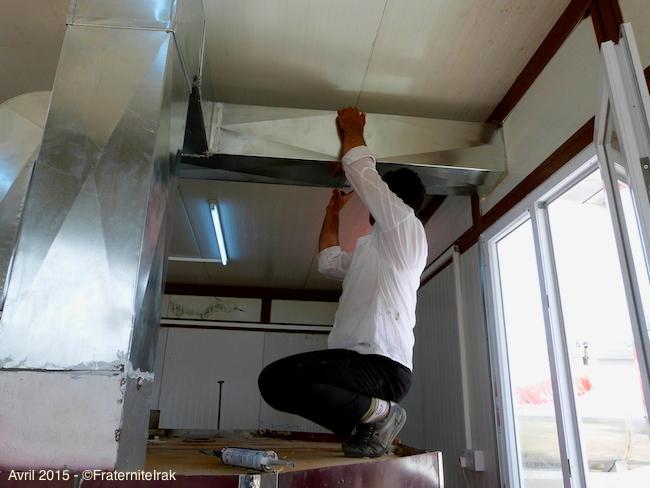 16)installation-refroidissement-interieur-boulangerie-erbil-avril-2015