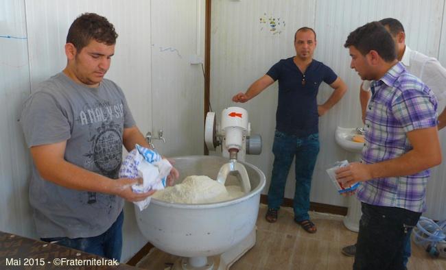 19)test-petrin-boulangerie-erbil-mai-2015