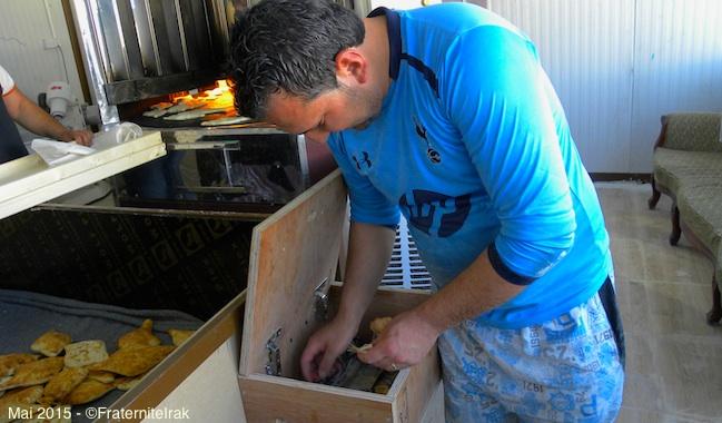 34)boulanger-caisse-erbil-mai-2015