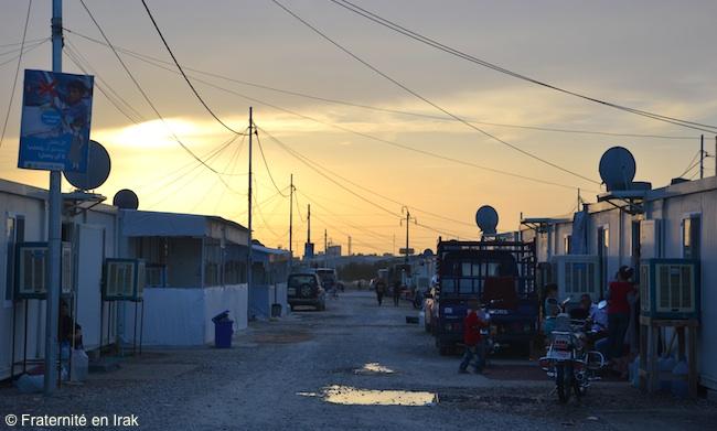 fin-octobre-2015-coucher-soleil-camp-ashti