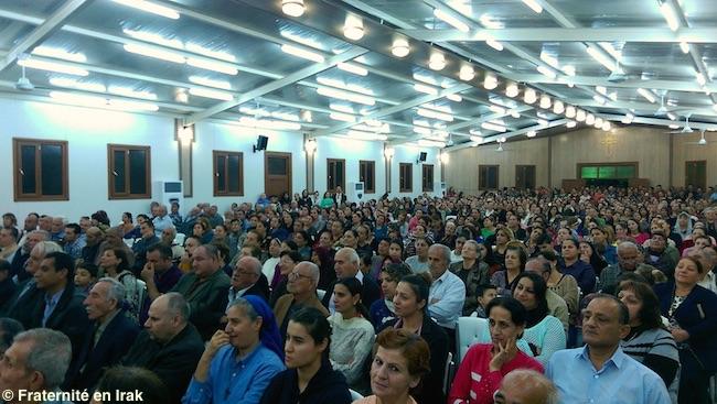 inauguration-eglise-assemblee-5-novembre-2015
