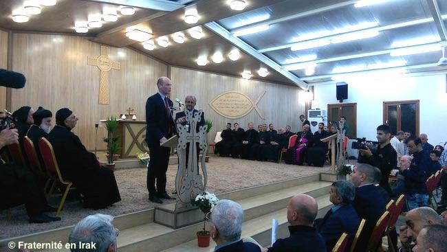 inauguration-eglise-discours-fei-5-novembre-2015