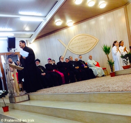 inauguration-eglise-discours-pere-emmanuel-5-novembre-2015