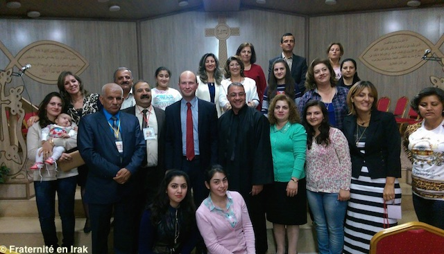 inauguration-eglise-photo-groupe-5-novembre-2015