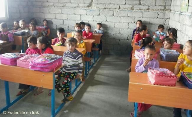 classe-ecole-bozan-oct-2015