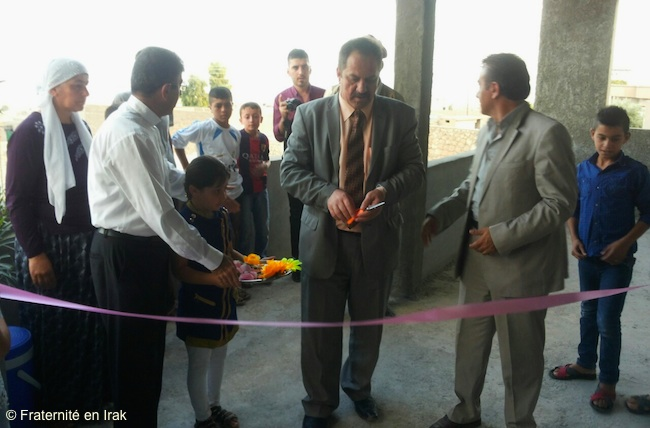 inauguration-ruban-ecole-bozan-1-oct-2015