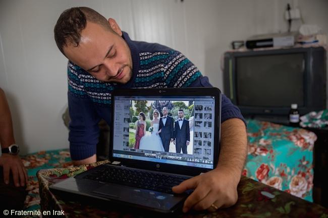 nour-photos-mariage-2015