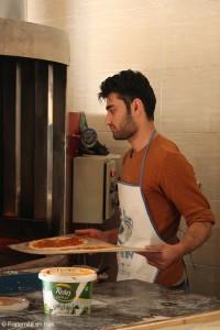 Oussam-boulanger-2-Zakho-17-fevrier-2016