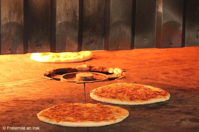 cuisson-pizza-boulangerie-zakho-17-fevrier-2016