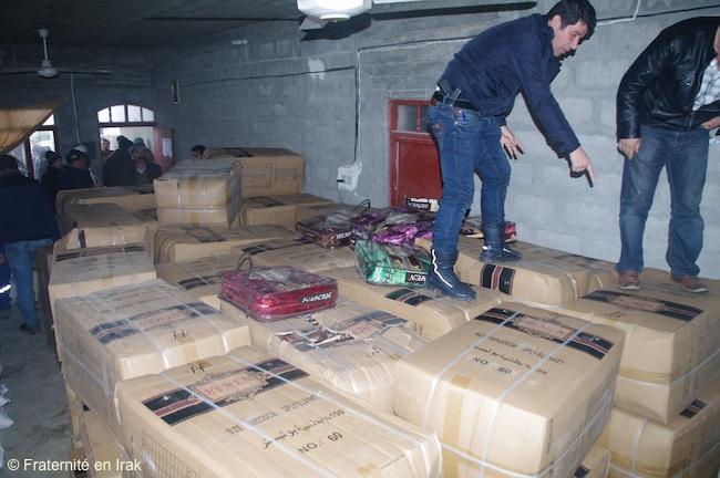 kakais-couvertures-stockage-décompte-ibrahim-janvier-2015