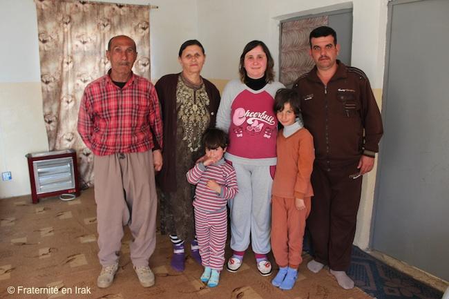 Hassil-Sabah-Oday-Mariam-les-vieux-parents-deshtetar-fevrier-2016