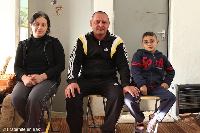 Hissa-Khaled-Handi-deshtetar-refugies-fevrier-2016