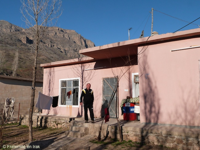 Khaled-maison-deshtetar-fevrier-2016