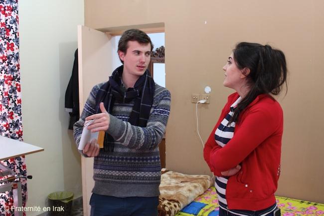 echanges-discussion-etudiants-france-kirkouk-fevrier-2016