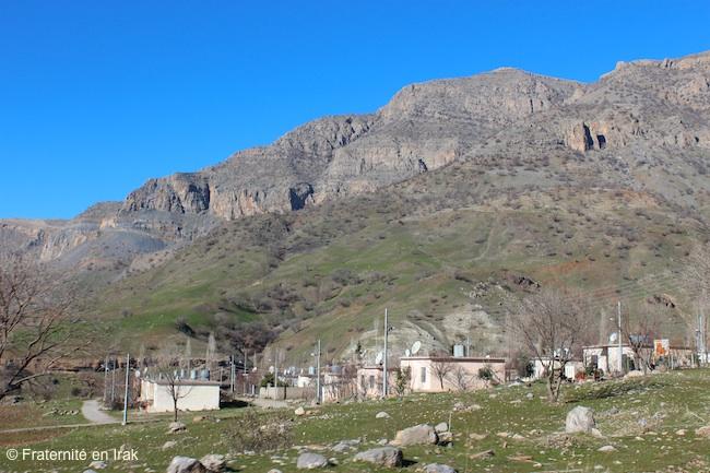 paysage-deshtetar-fevrier-2016