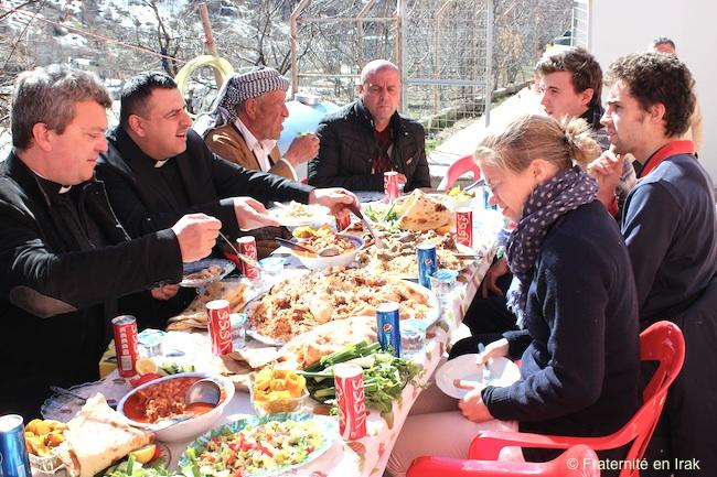 repas-maire-Sharanish-17-fevrier-2016