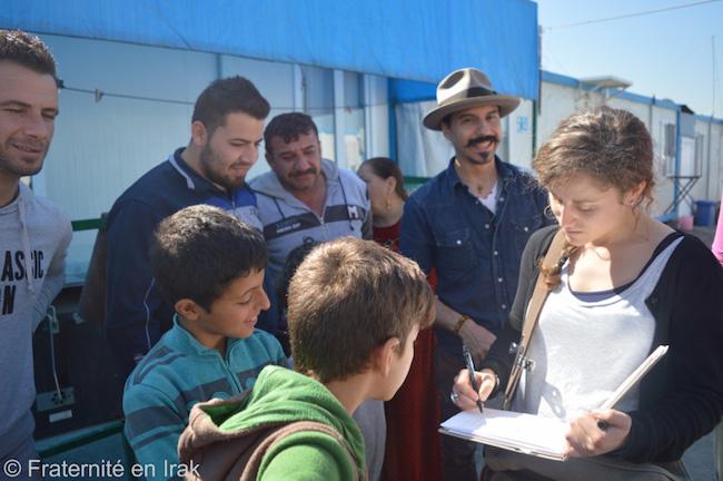 marie-camille-dessin-carnet-enfant-camp-ashti-mission-artistique-fevrier-2016
