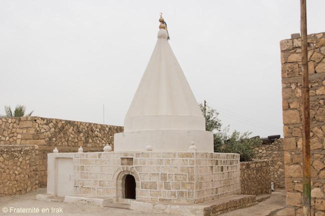temple-yezidi-bozan-irak-kurdistan-avril-2016