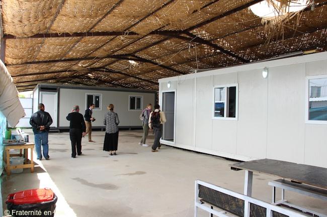 atelier-artisanat-femmes-vue-exterieur-ashti-avril-2016