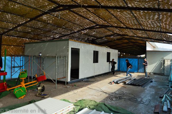 installation-atelier-artisanat-ashti-decembre-2015