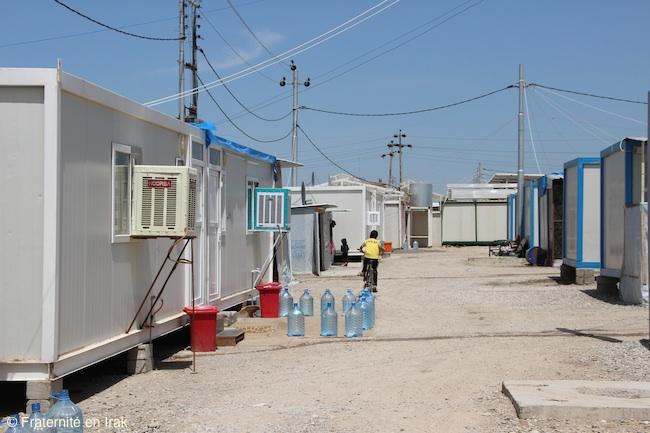 quartier-nouvelles-caravanes-camp-ashti-erbil-avril-2016