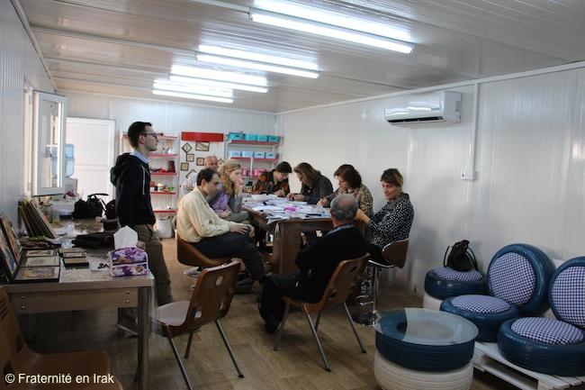vue-large-atelier-artisanat-femmes-ashti-avril-2016