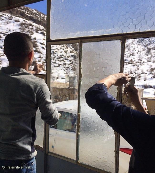 vitre-6-Sharanish-5-fevrier-2016