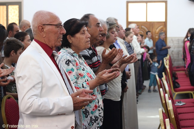 assemblée-ordination-erbil-aout-2016