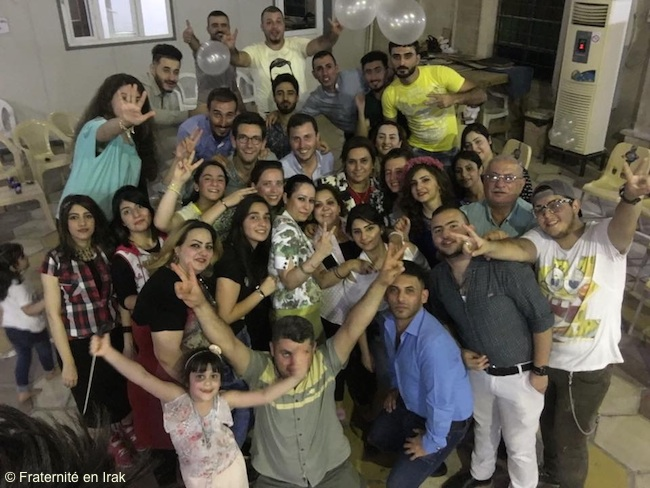 jeunes-bassorah-fraternite-en-irak-aout-2016