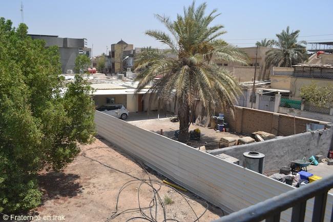 vue-etages-futurs-ecole-primaire-bassorah-fraternite-en-irak-aout-2016