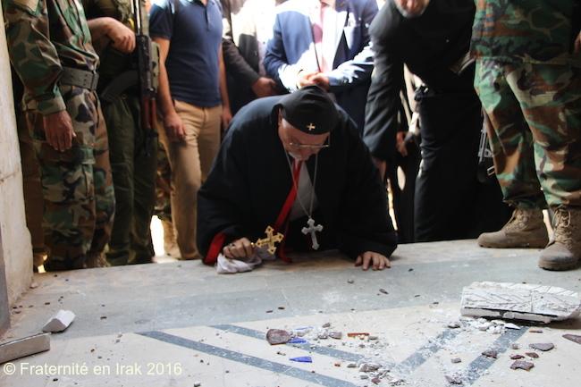 mgr-petros-mouche-al-tahira-sol-qaraqosh-octobre-2016