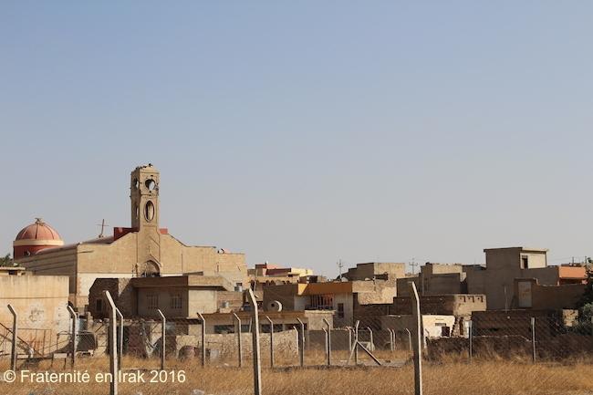 vue-exterieure-al-tahira-octobre-2016