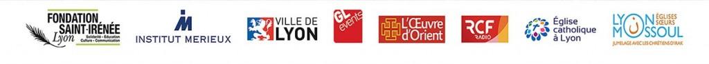 bandeau logos (1)