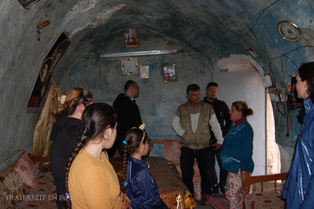 visite souhad (3)